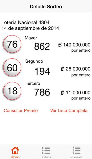 LoteriaCR