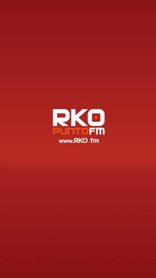 Rko.FM