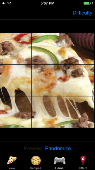 Easy Pizza Recipes - Quick Guide