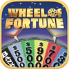 Sony Pictures Television - Wheel of Fortune  artwork