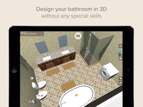 Bathroom Design - bathroom plans interior design a