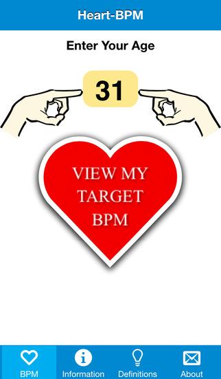 Heart-BPM