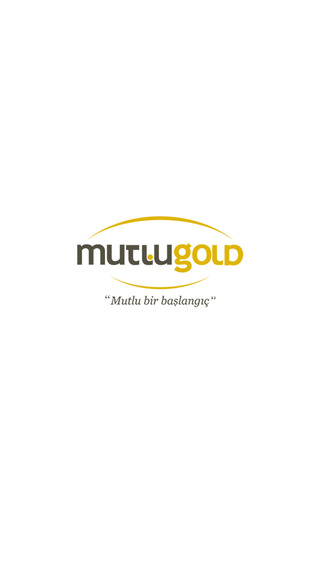 Mutlu Gold - iPhone version