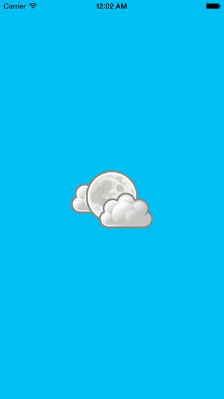 """""""澳門衛生局資訊站""""iOS版手機應用程式(Apps)今日推出- 澳門特別 .. ..."""