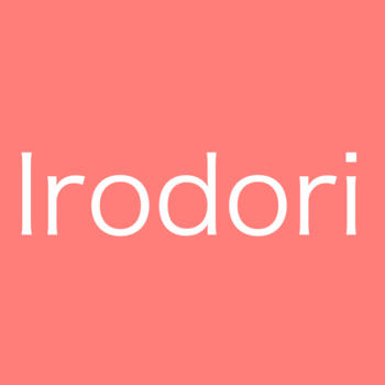 Irodori Puzzle - It is over if wrong LOGO-APP點子