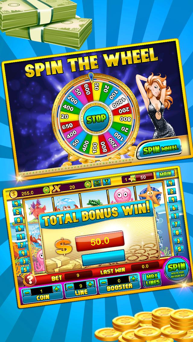 Американская рулетка в казино Сочи правила и ставки