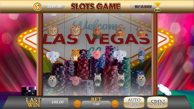 Best Lucky Win Casino Machines - FREE Game Of Las Vegas