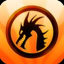 4 Dragons Sudoku