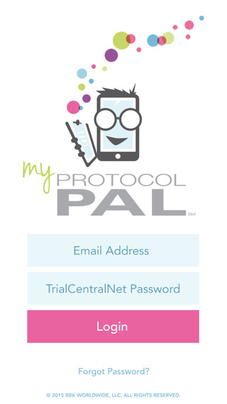 Protocol Pal