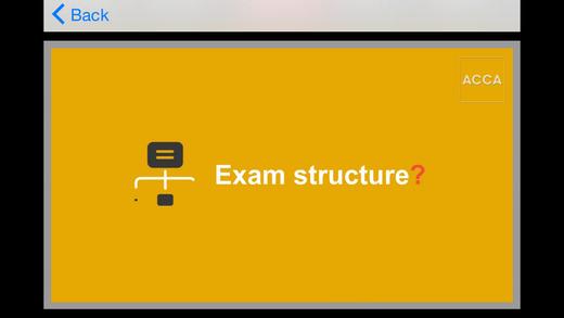 Exam Expert Mobile