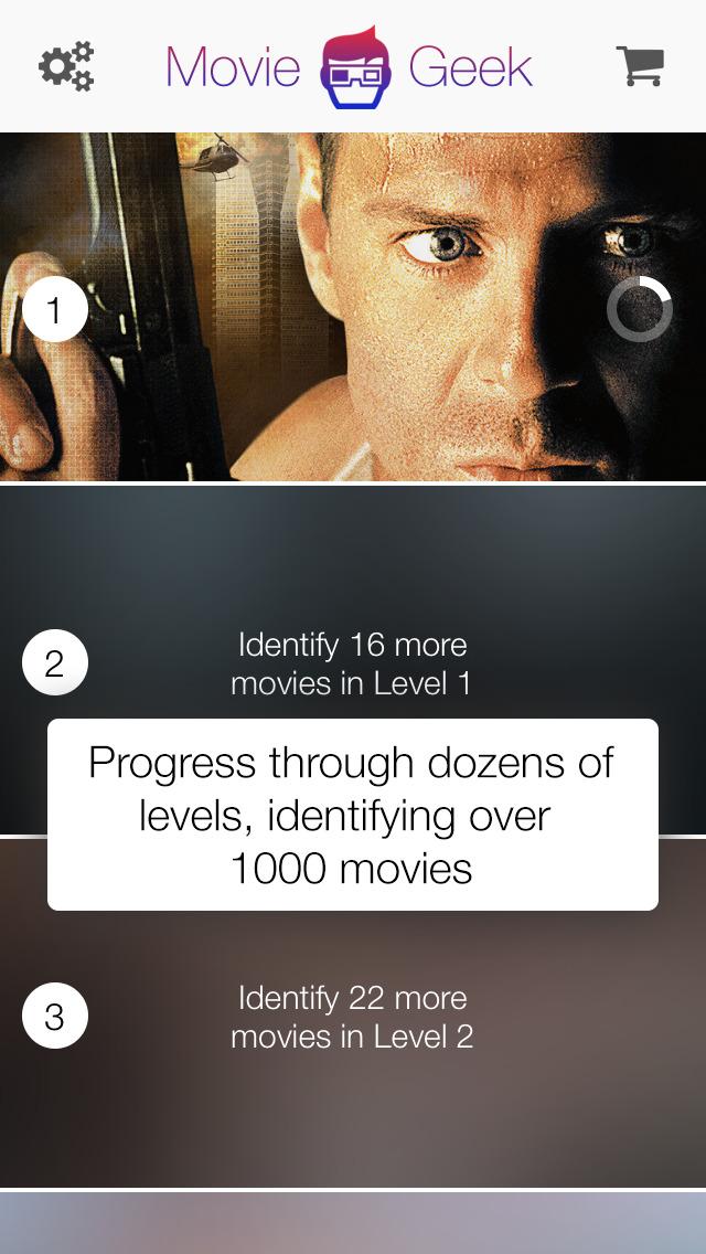 identify a movie