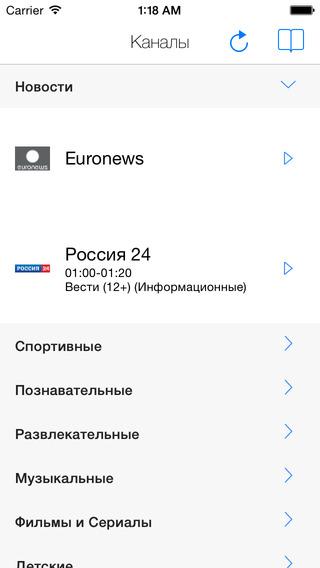 Sunduk TV