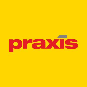 Praxis LOGO-APP點子