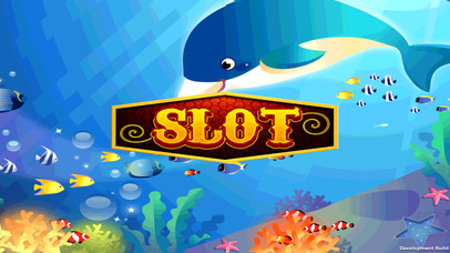 Screenshot 5 777 Jackpot Slots партияотпуск и рыба Gold игрыказинобесплатно