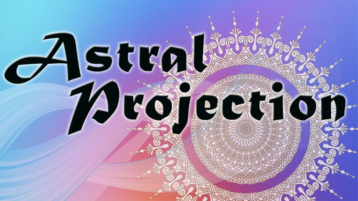 Astral Projection: Out of Body Experience Spirit Travel with Hypnosis Meditation and Subliminal by E