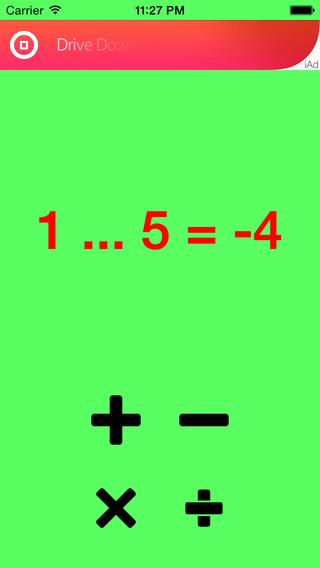 Math True for Kids