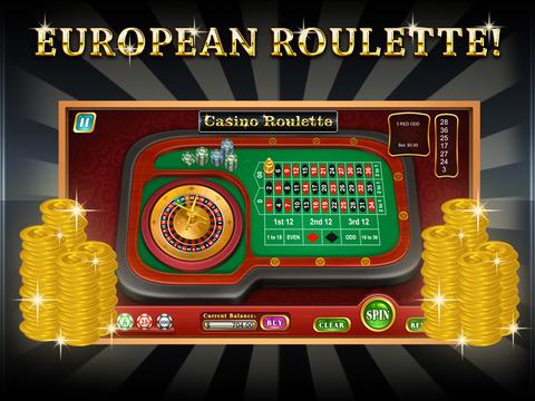 play casino online  app
