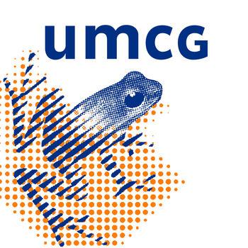 UMCG Trauma App 醫療 LOGO-玩APPs