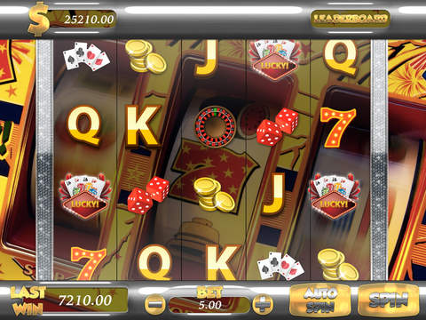Free ipod touch casino games