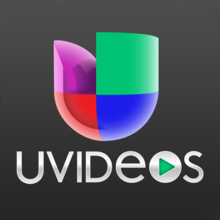 UVideos - iOS Store App Ranking and App Store Stats