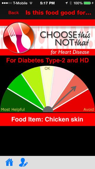 Heart Disease v2