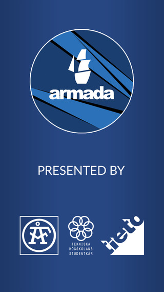 Armada Appraisal Co in Miami, FL - (305) 266-3930 - Company Profile