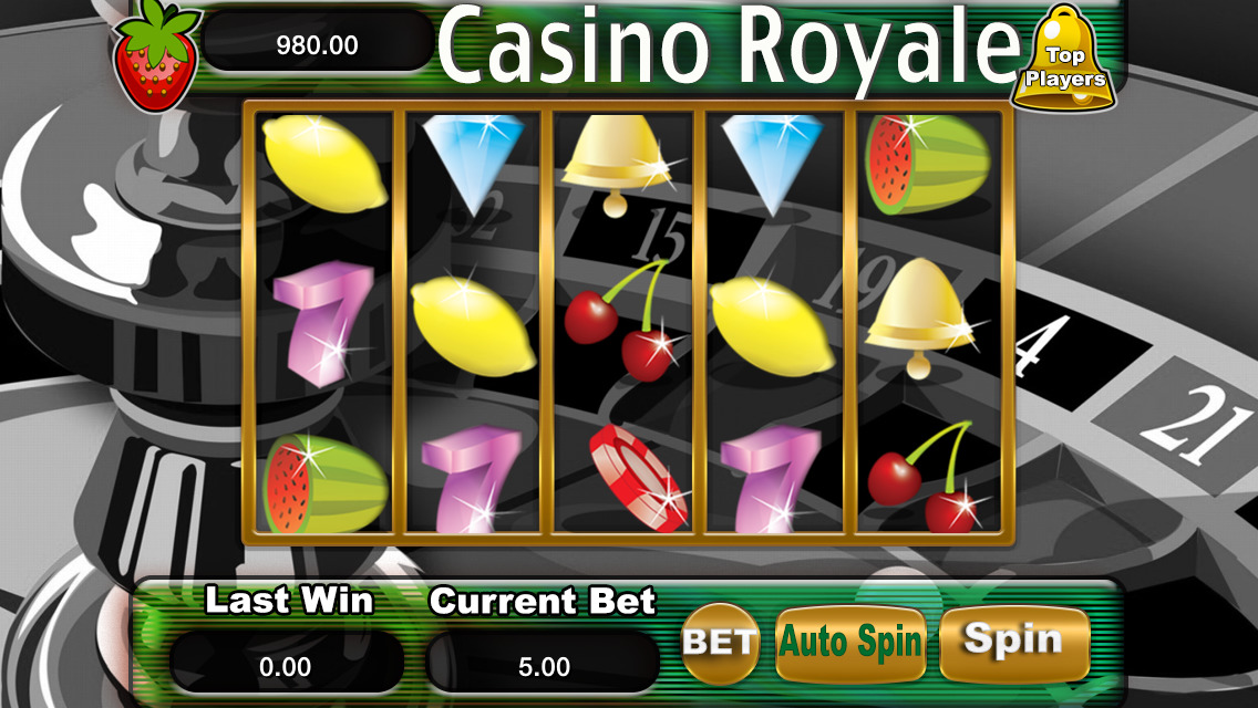 casino royale online watch sizzling hot online