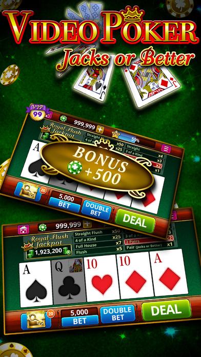 Online-kasino vaatimus koodits