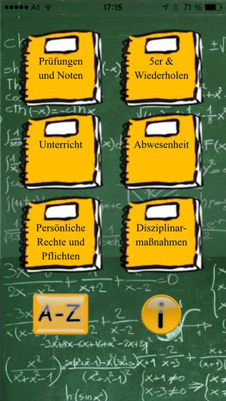 School Checker