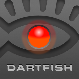 Dartfish Express - Video Analysis on the App Store on iTunes