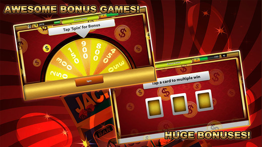玩免費遊戲APP|下載An Ancient Goddess Casino - Best Casino Slots app不用錢|硬是要APP