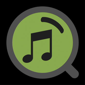 Premium Music Finder - Unlimited Music Search for Spotify Premium LOGO-APP點子
