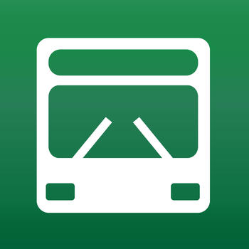 Schedules - AC Transit Time Tables LOGO-APP點子