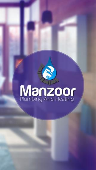 Manzoor Plumbing