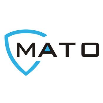 MATO速拍 工具 App LOGO-APP試玩