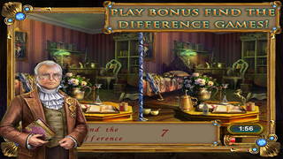 Mystery Case Files: Mystery Hotel-New Amazing Story