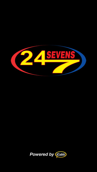 Seven Sevens Birmingham