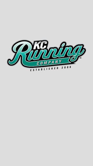 KC Running Co