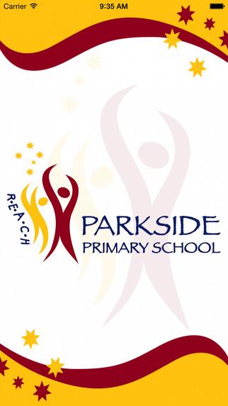 Parkside Primary School - Skoolbag