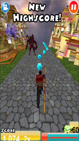 Final Guardian Forces Kingdom Hearts Fantasy Run