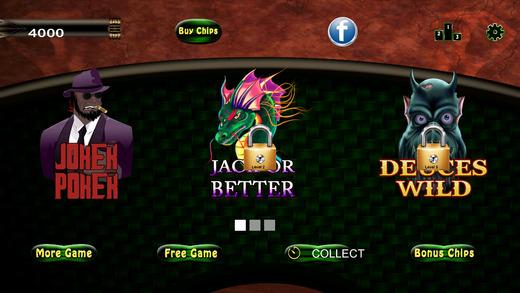 888 poker antivirus