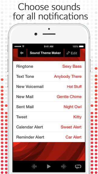 Funny Ringtones - get free funny ringtones for cellulars here