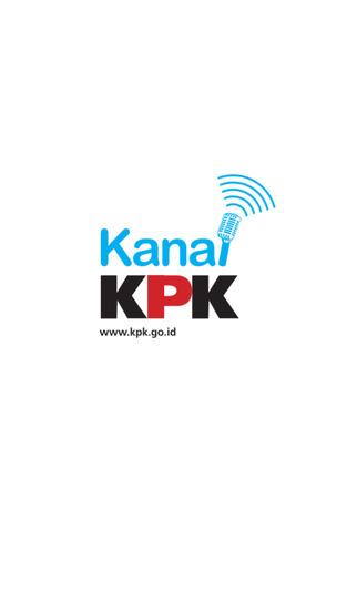 Kanal KPK