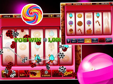 Free Banzai Slots
