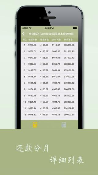 玩免費財經APP 下載房贷计算器-买房 按揭 贷款 app不用錢 硬是要APP