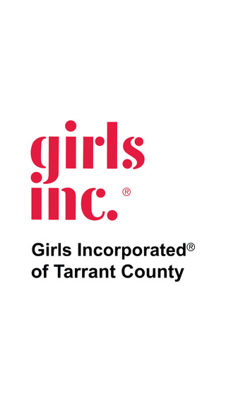 Girls Inc of Tarrant County