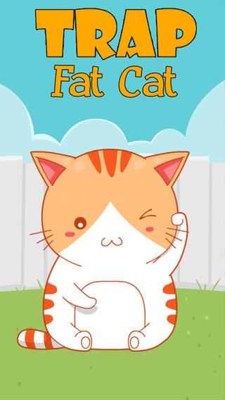 Trap Fat Cat