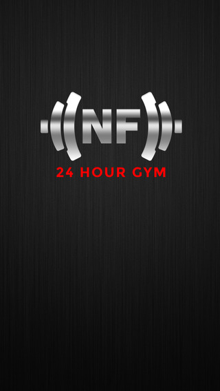 Naturally Fit 24 Hour Gym