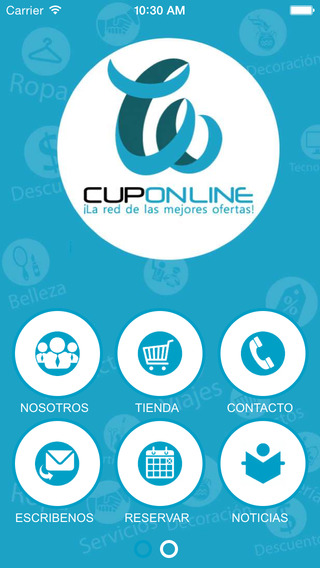 Cuponline.co