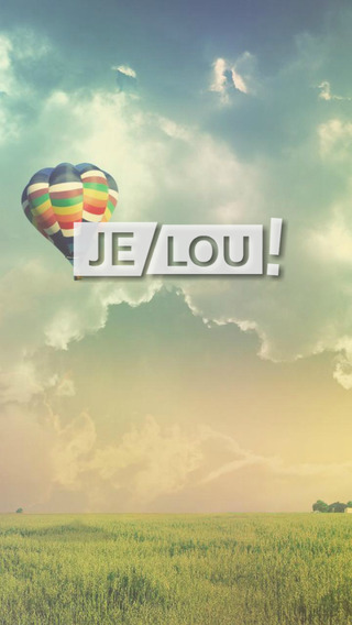 Jelou